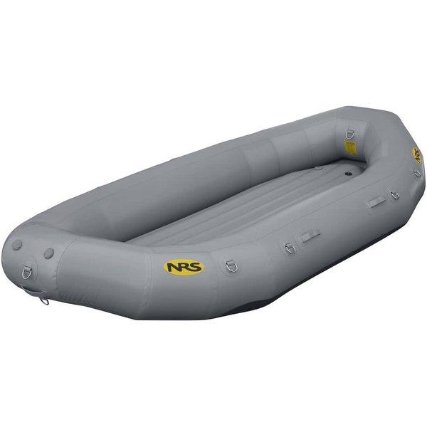 NRS NRS Otter Fishing Dodger XL Self-Bailing Raft