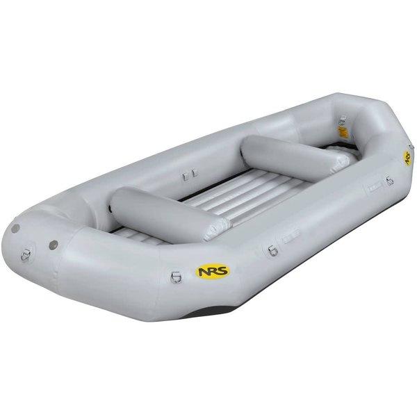 NRS NRS Otter 150 Self-Bailing Raft