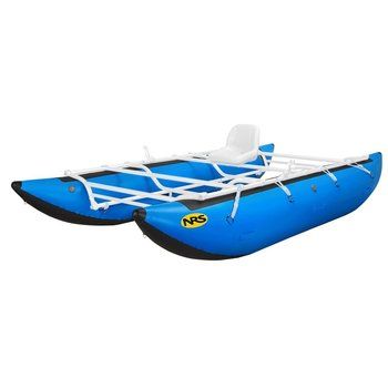 NRS NRS 14' River Cataraft