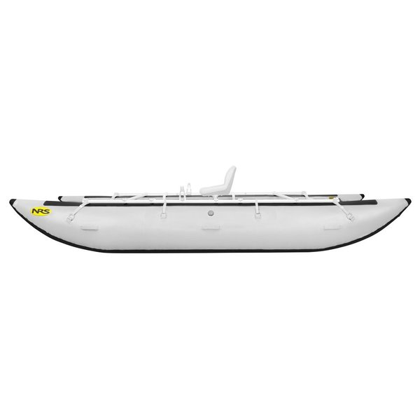 NRS NRS 16' River Cataraft