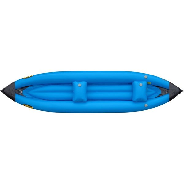 NRS NRS MaverIK II Inflatable Kayak