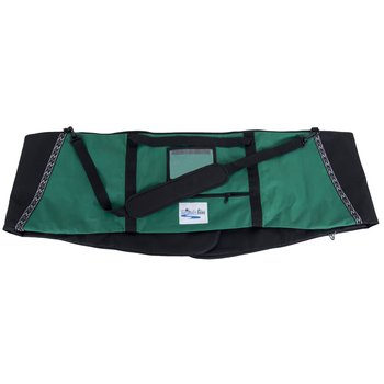 Cataract Oars Cataract Oar Portage and Storage Bag
