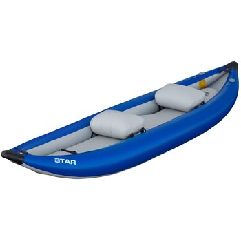 STAR STAR Outlaw II Inflatable Kayak