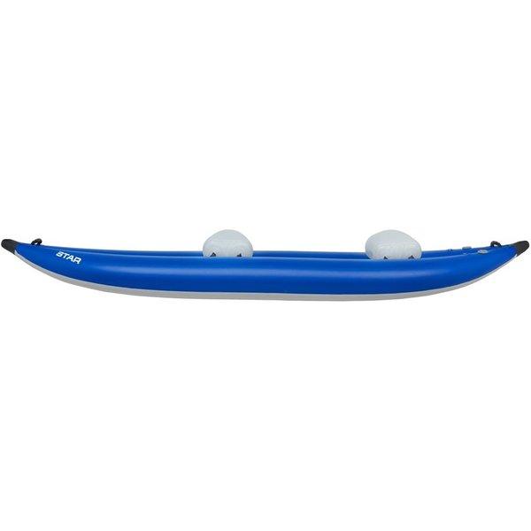 STAR STAR Outlaw II Inflatable Kayak