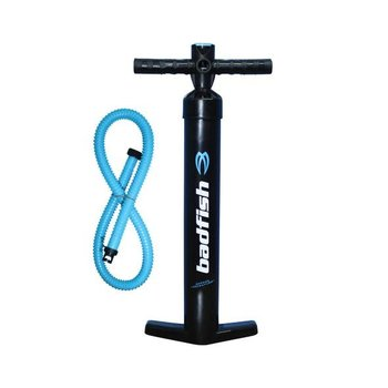 Badfish Badfish Dual Action Pump