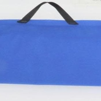 Camptime Camptime Roll-a-Table Storage Bag