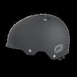 ONEWHEEL ONEWHEEL Triple 8 Helmet