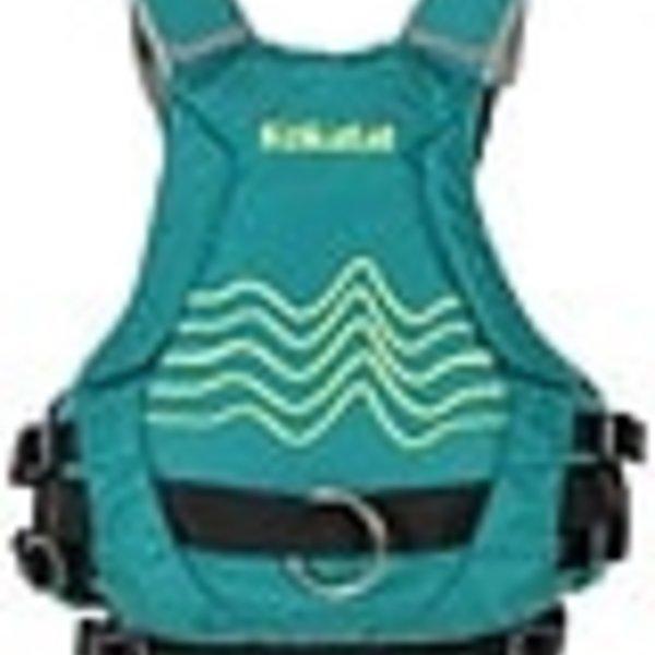 Kokatat Kokatat HustleR Limited Edition Rescue PFD