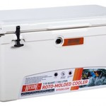 Hyside Inflatables HYSIDE MAX-ICE Coolers