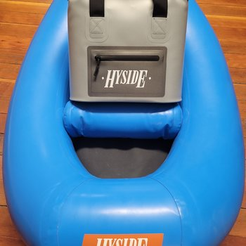 Hyside Inflatables HYSIDE Soft Cooler