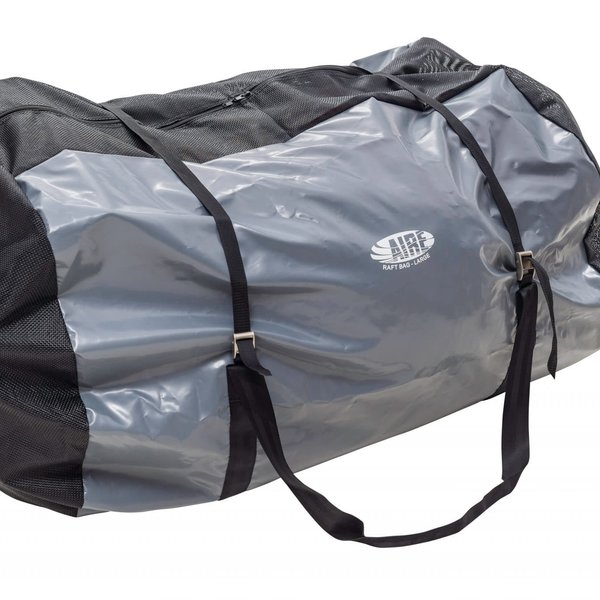 AIRE AIRE Raft Bags