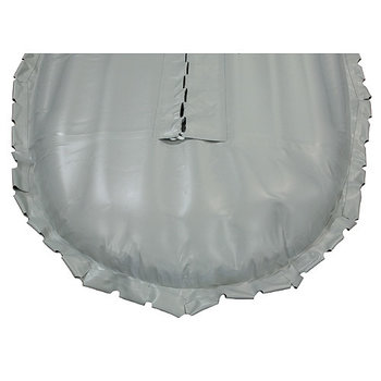 AIRE AIRE Sealed Floor Pocket