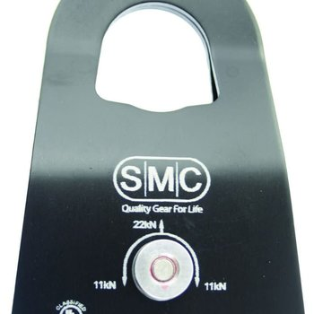 SMC SMC Micro PMP Pulley