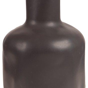 Kokatat Kokatat Latex Ankle Gasket