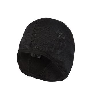 SealSkinz SealSkinz Windproof All Weather Skull Cap