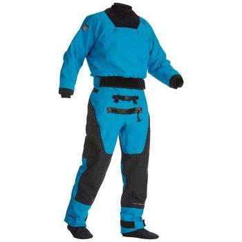 Immersion Research Devil's Club Dry Suit