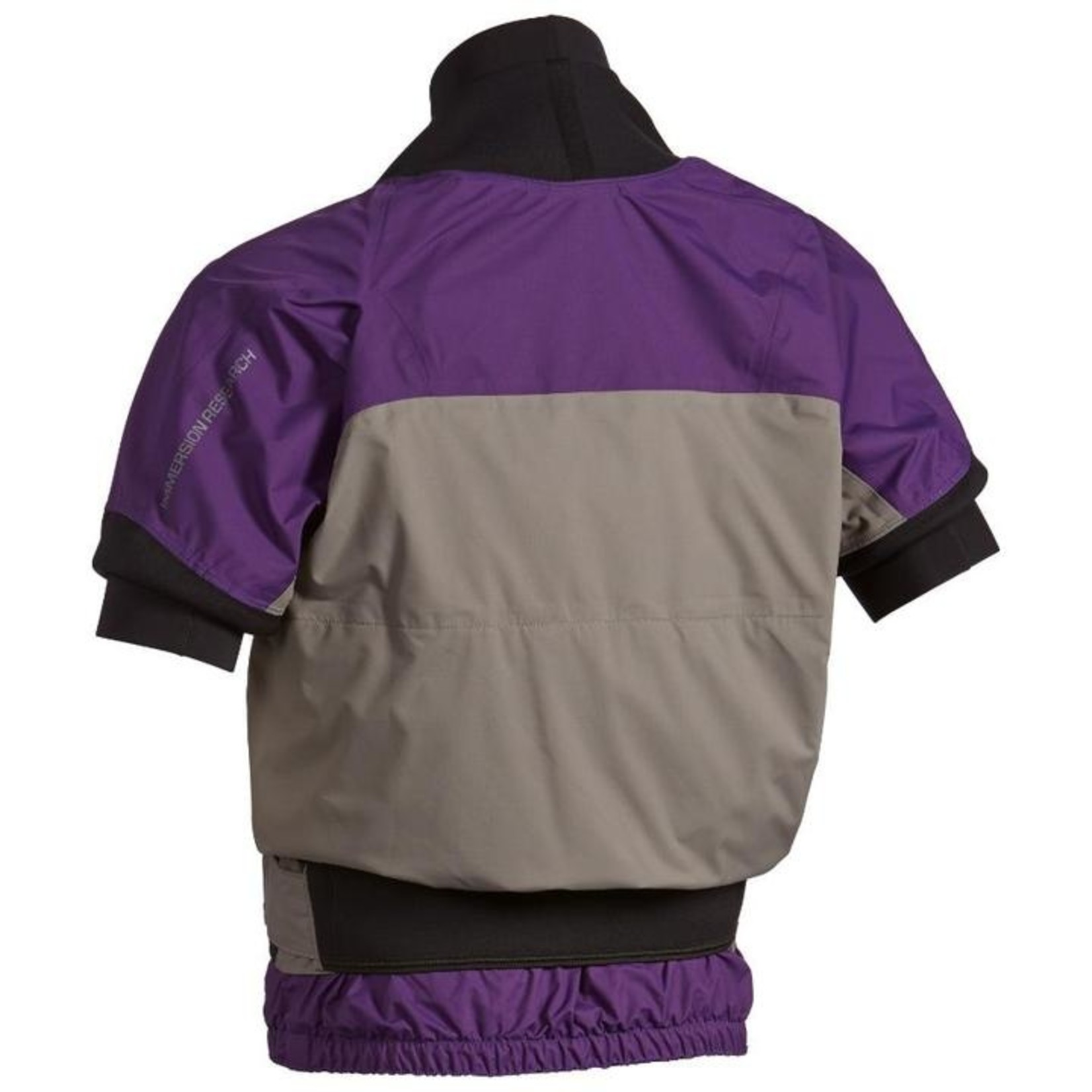 Immersion Research Short Sleeve Rival Paddle Jacket