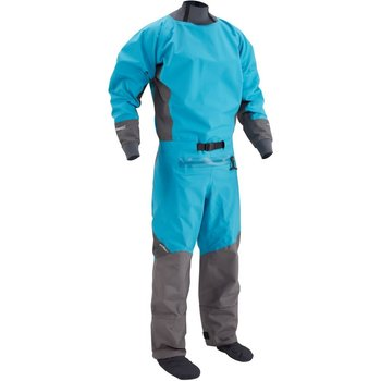 NRS NRS Men's Explorer Paddling Suit