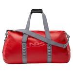 NRS NRS High Roll Duffel Dry Bag