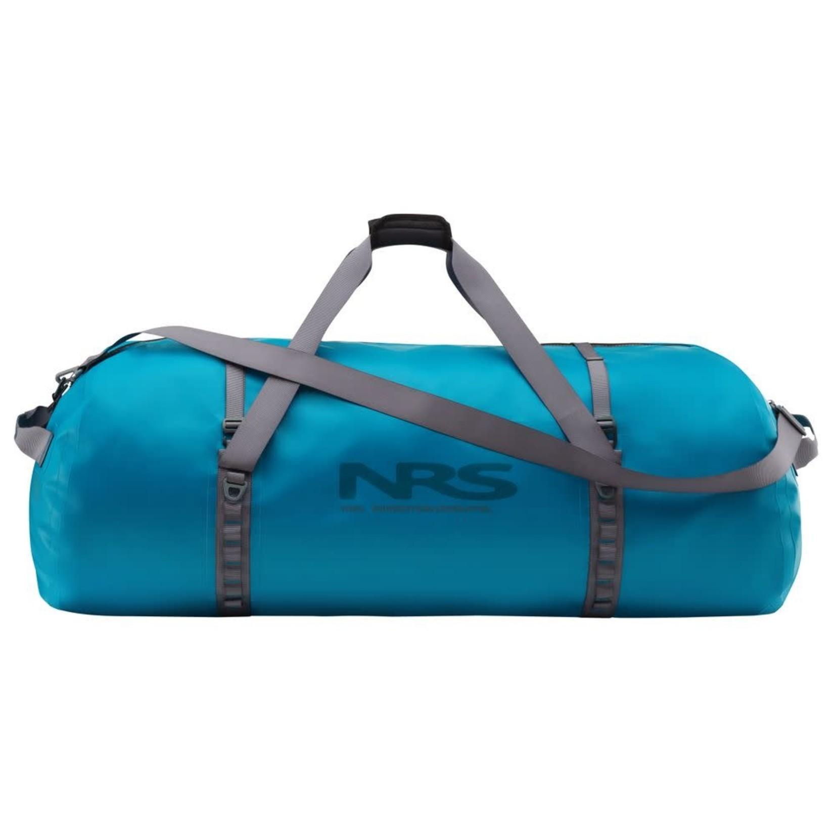 NRS NRS Expedition DriDuffel Dry Bag