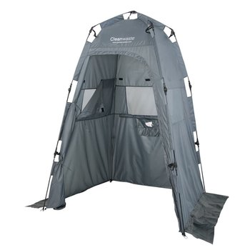 Cleanwaste Cleanwaste PUP Tent - Portable Privacy Shelter