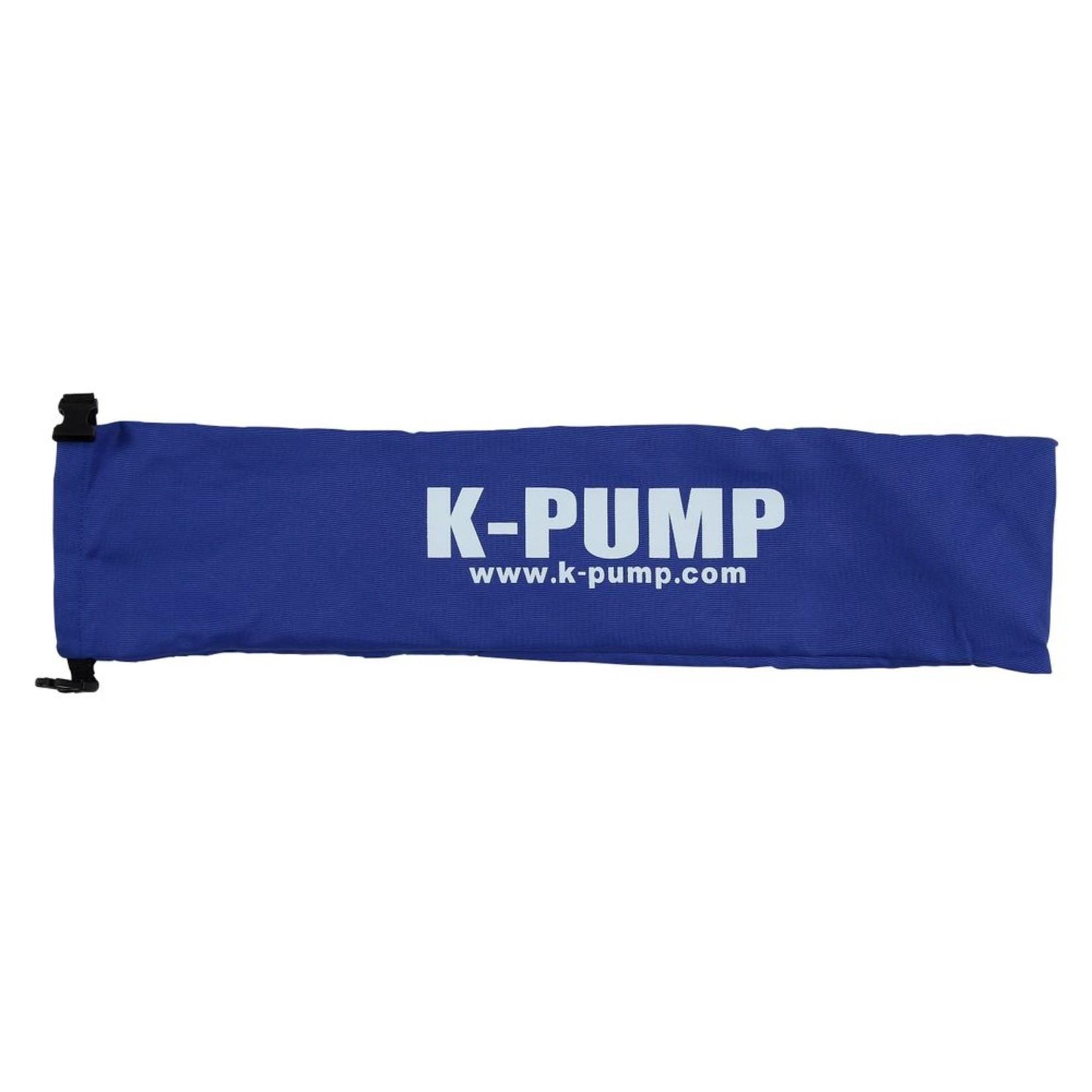 K-Pump 400
