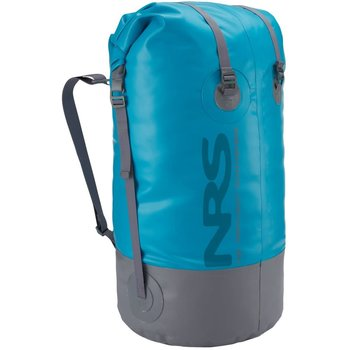 NRS, Inc NRS 110 L Heavy-Duty Outfitter Dry Bag