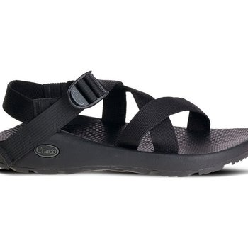 Chaco Chaco Men's Z/1 Classic Sandals