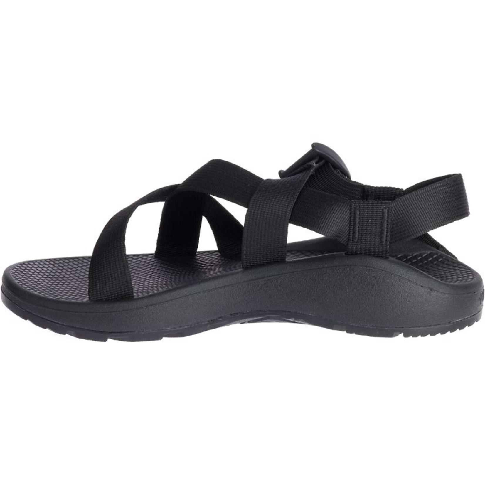 Chaco Chaco Men's Z/Cloud Sandals