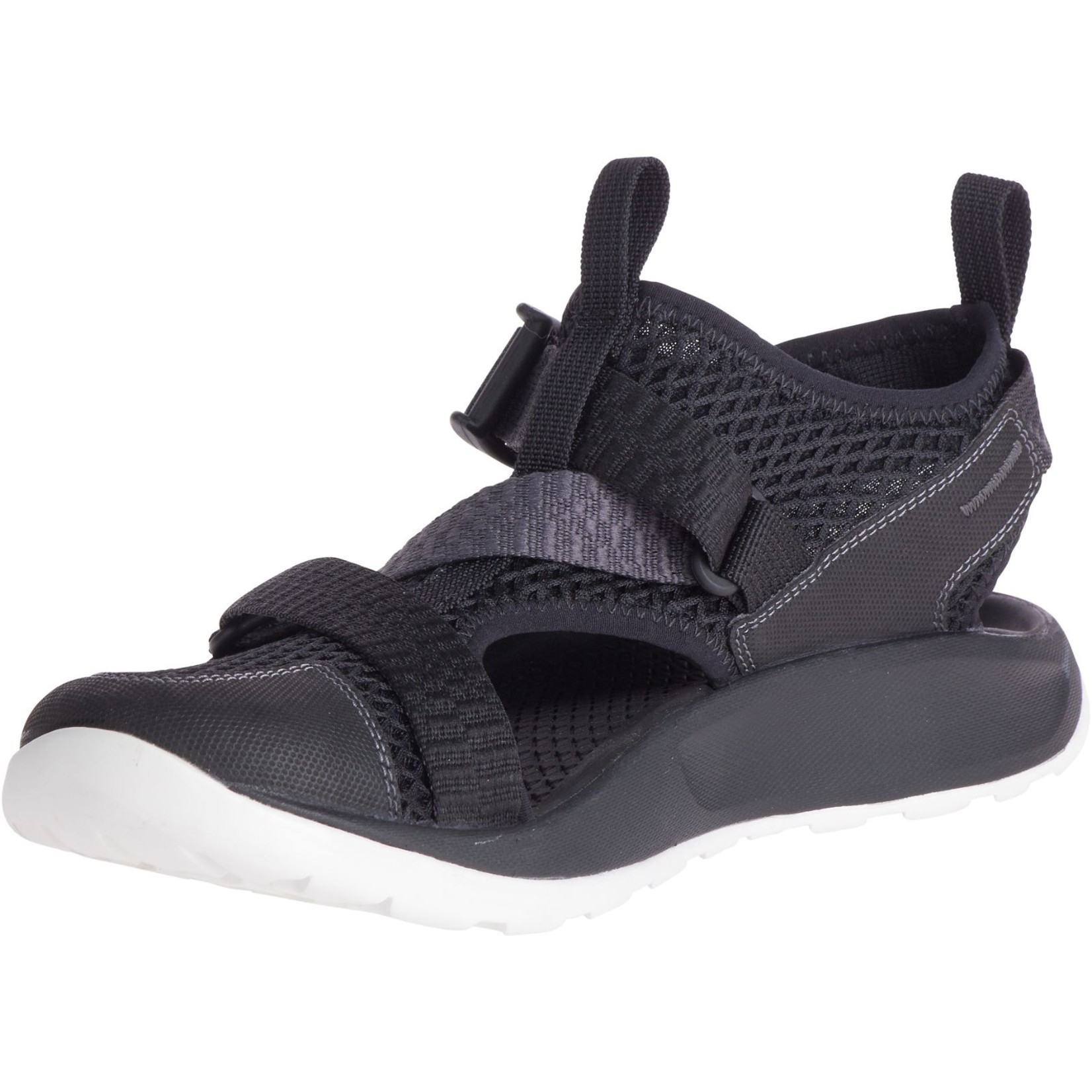 Chaco Chaco Women's Odyssey