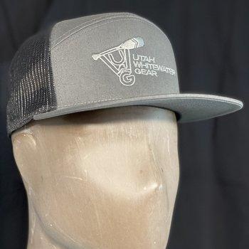 UWG UWG Hat