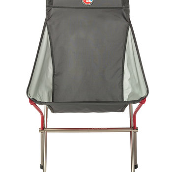 Big Agnes Big Agnes Big Six Camp Chair