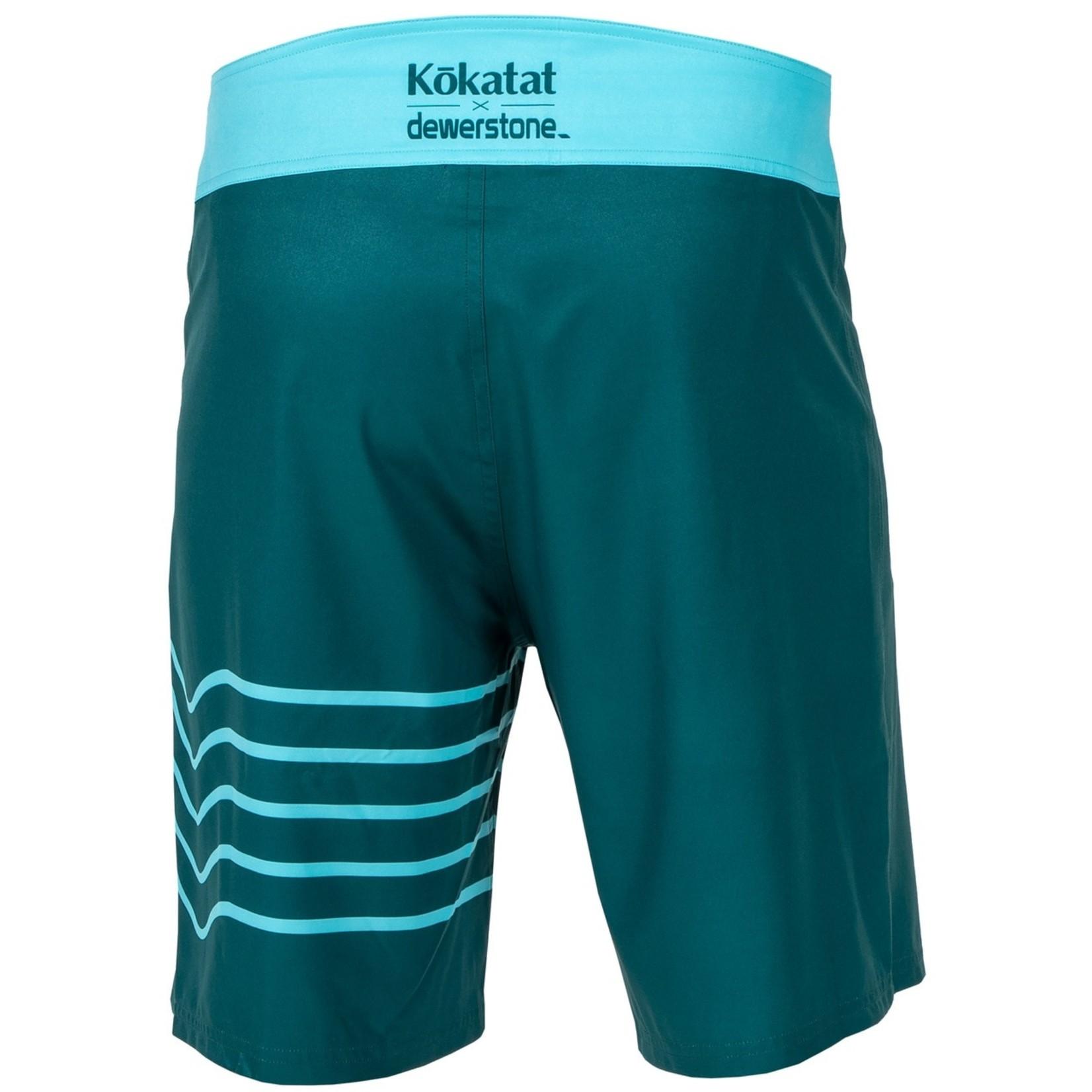 Kokatat Kokatat Men's Dewerstone Life Short 2.0 LE