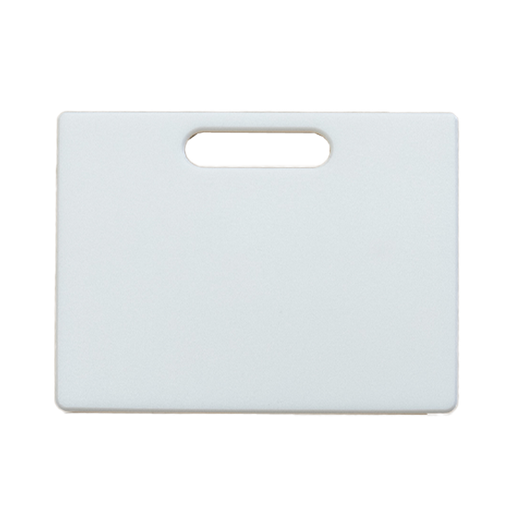 Canyon Coolers Canyon Cooler PRO 150 Divider