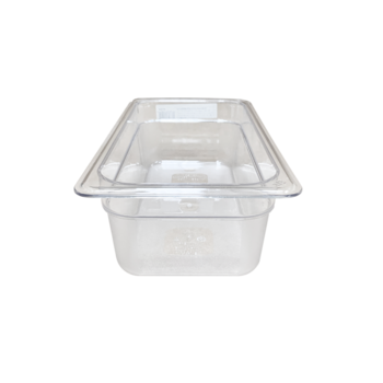 Canyon Coolers Canyon Cooler PRO 45/65 Catering Pan