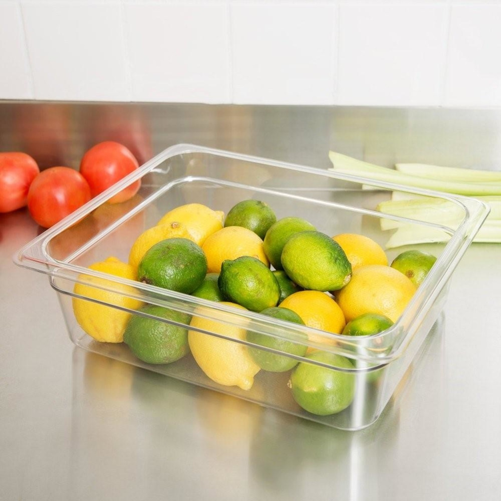 Canyon Coolers Canyon Coolers PRO 45/65 Catering Pan