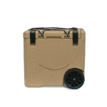 Canyon Coolers Canyon Coolers Mule 30 Quart Cooler