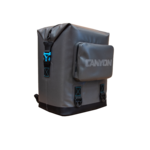Canyon Cooler Canyon Coolers Nomad Go
