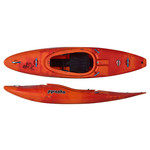 Pyranha Pyranha Ripper Whitewater Kayak