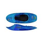 Pyranha Pyranha Jed  Whitewater Kayak