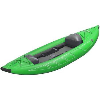 STAR STAR Viper XL Inflatable Kayak