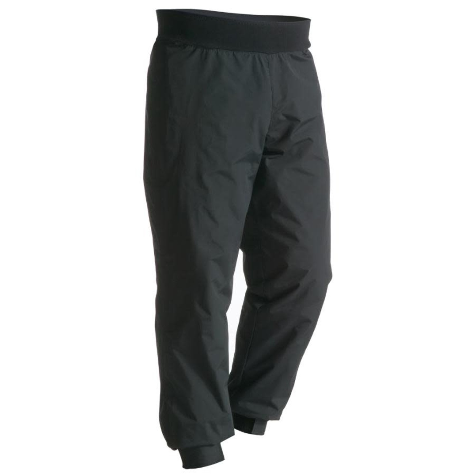 Immersion Research Basic Paddle Pants