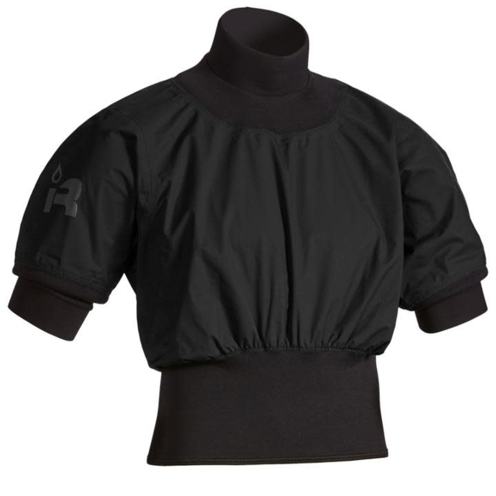 Immersion Research Short Sleeve Nano Jacket