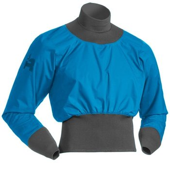 Immersion Research Long Sleeve Nano Jacket