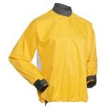 Immersion Research Basic Splash Jacket