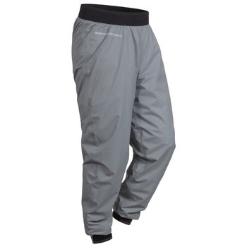 Immersion Research Zephyr Pants