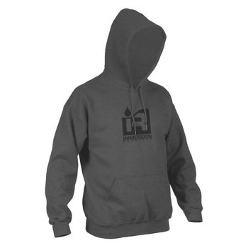 Immersion Research Monochrome Hoodie