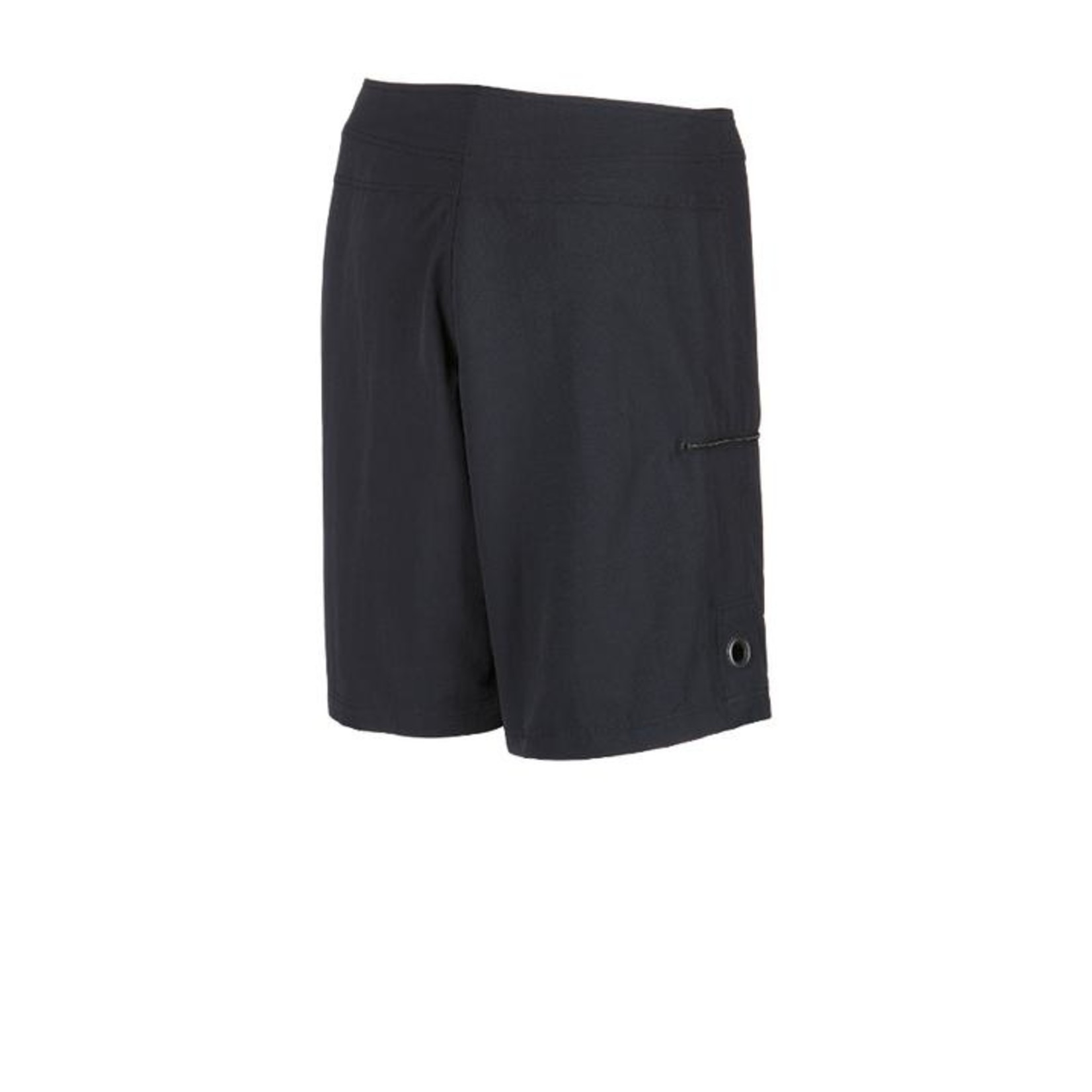 Immersion Research Men's Guide Shorts