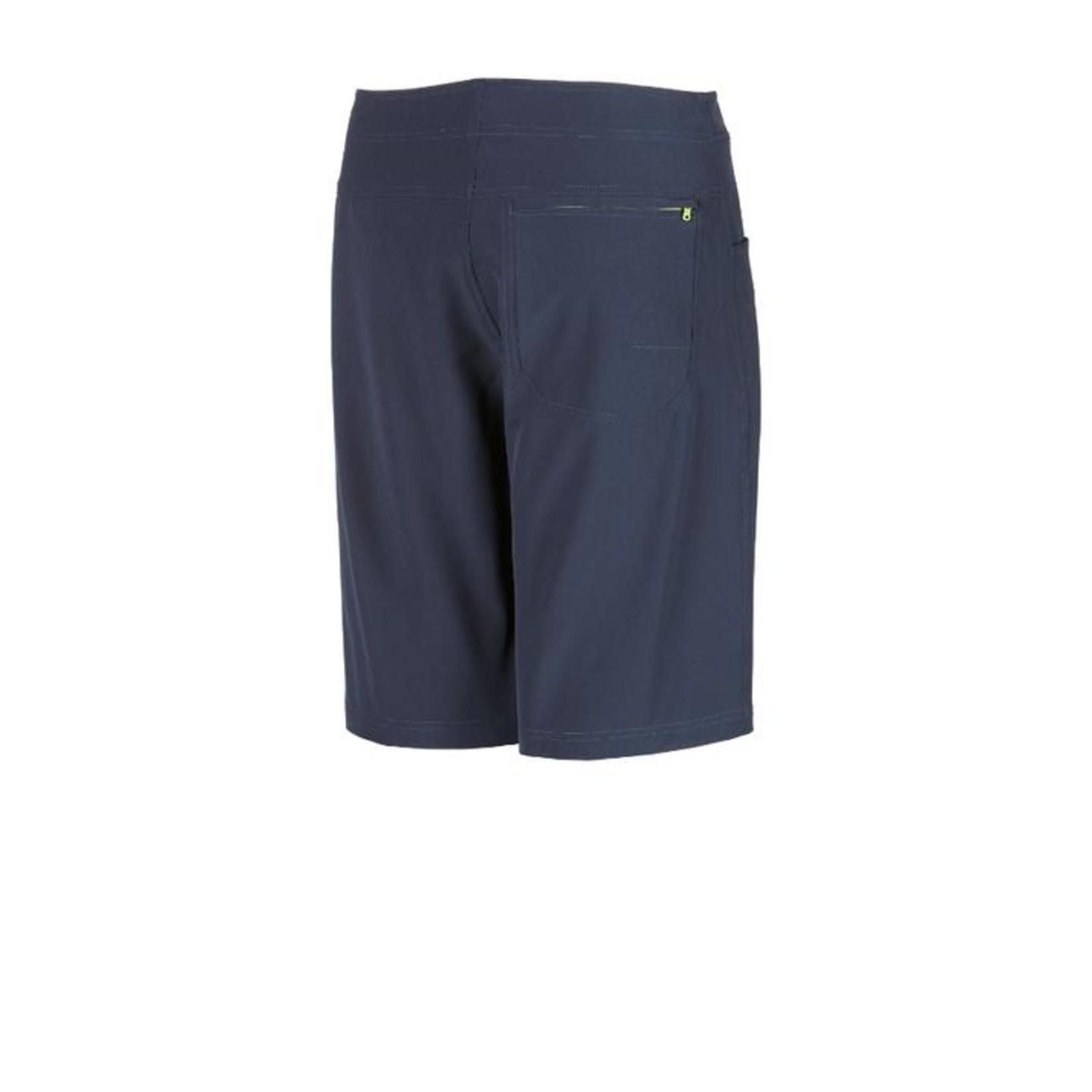 Immersion Research Men's Penstock Shorts