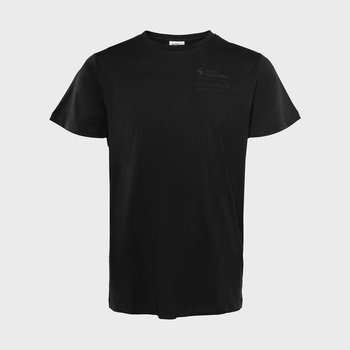 Sweet Protection Sweet Protection Chaser Print Logo T-Shirt Men's